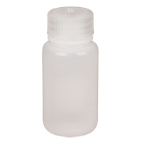 Wide-Mouth Bottles HB006 | NIS Northern Industrial Sales