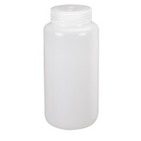 Wide-Mouth Bottles HB008 | NIS Northern Industrial Sales