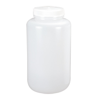 Wide-Mouth Bottles HB037 | TENAQUIP
