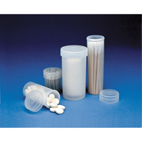 Sample Jars HD015 | NIS Northern Industrial Sales