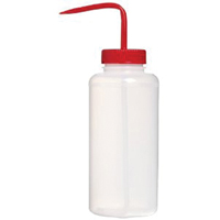 Safety Wash Bottle IB636 | NIS Northern Industrial Sales
