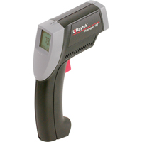 Standard Infrared Thermometer HK760 | NIS Northern Industrial Sales