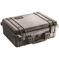 Pelican Protector Equipment Case HM576 | NIS Northern Industrial Sales