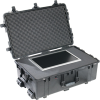 Pelican Protector Equipment Case HM577 | NIS Northern Industrial Sales