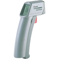 Infrared Thermometers HN235 | TENAQUIP