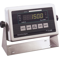 Deluxe Pallet Scales HX240 | NIS Northern Industrial Sales