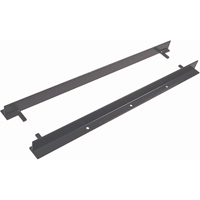 Bumper Guards HX250 | NIS Northern Industrial Sales