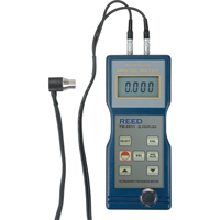 Thickness Gauges HX399 | TENAQUIP