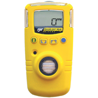 Gas Detectors | NIS Northern Industrial Sales