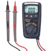 Electronic Oriented Meters | NIS Northern Industrial Sales