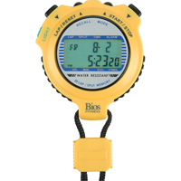 Digital Stop Watches IA078 | NIS Northern Industrial Sales