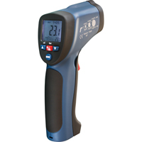 Environmental Meters | NIS Northern Industrial Sales