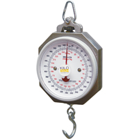 Hanging Scale | NIS Northern Industrial Sales