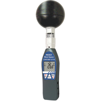 Heat Stress Meter | NIS Northern Industrial Sales