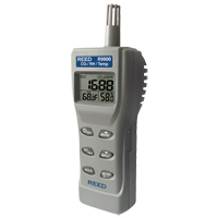 Air Quality Meter | NIS Northern Industrial Sales