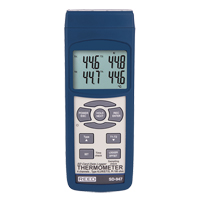 Temperature Data Logger | NIS Northern Industrial Sales