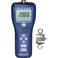 Digital Force Gauges IA805 | NIS Northern Industrial Sales