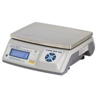 Electronic Digital Weighing Scales IA995 | NIS Northern Industrial Sales