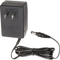 Compact Electronic Scales - AC Power Adapter IB538 | TENAQUIP