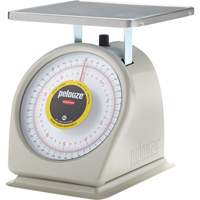 Utility Scale | NIS Northern Industrial Sales