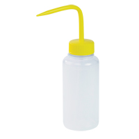 Safety Wash Bottle IB634 | NIS Northern Industrial Sales