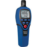 Carbon Monoxide Meter | NIS Northern Industrial Sales