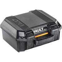 Vault V100 Small Case IB930 | NIS Northern Industrial Sales
