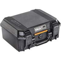 Vault V200 Medium Case IB931 | NIS Northern Industrial Sales