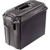 Vault V250 Ammo Case IB932 | NIS Northern Industrial Sales