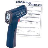 R2300 Infrared Thermometer with ISO Certificate IB968 | NIS Northern Industrial Sales