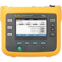 Power Data logger | NIS Northern Industrial Sales