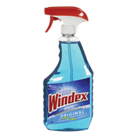 Windex® JA909 | NIS Northern Industrial Sales