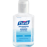 Purell® Advanced Hand Sanitizer JA912 | TENAQUIP