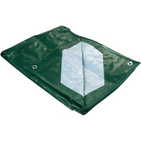Standard Tarp | NIS Northern Industrial Sales
