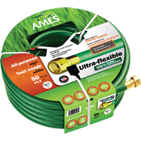 Garden Hose | NIS Northern Industrial Sales