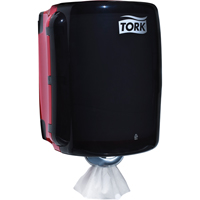 Tork® Performance Centrefeed Wiper Dispensers JC650 | NIS Northern Industrial Sales