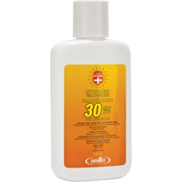 SPF 30 Sunscreen JD320 | NIS Northern Industrial Sales