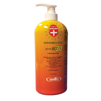 SPF 30 Sunscreen JD322 | NIS Northern Industrial Sales