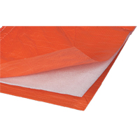 Special Purpose Tarp | NIS Northern Industrial Sales