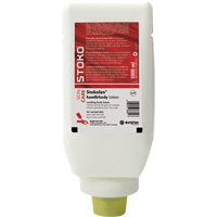 Conditioning - Stokolan® Hand & Body Lotion JD588 | NIS Northern Industrial Sales