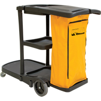 Multi-Functional Cart JG813 | NIS Northern Industrial Sales