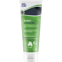 Kresto® Special Ultra Hand Cleansers JG912 | NIS Northern Industrial Sales