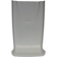Catch Tray for Manual 1 L Stoko Dispenser JH236 | TENAQUIP
