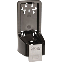 Stoko 4L Soap Dispenser JH275 | TENAQUIP