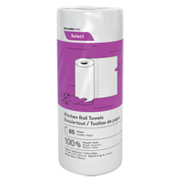 Select™ Kitchen Towel Roll JH474 | NIS Northern Industrial Sales