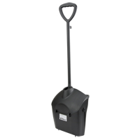 Dust Pan JH525 | NIS Northern Industrial Sales