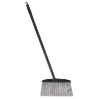 Broom JH526 | TENAQUIP