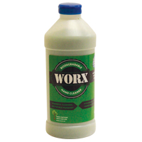 Worx Biodegradable Hand Cleaner JH529 | NIS Northern Industrial Sales