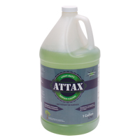 ATTAX Light Duty Surface Cleaners JH541 | NIS Northern Industrial Sales