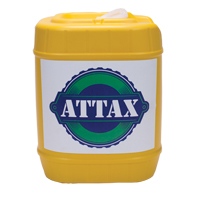 ATTAX Liquid Degreaser  JH545 | NIS Northern Industrial Sales